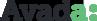 常総ビル整美(株) Logo